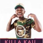 Killer Kau & DJ StylaGang – Jaiva Ungasuk'Ebondeni ft. Mark Khoza