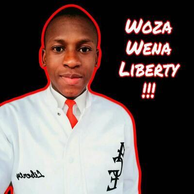 Liberty Da Producer x Sanda Bajaivise – Good Fridays
