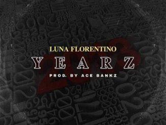 Luna Florentino – Yearz