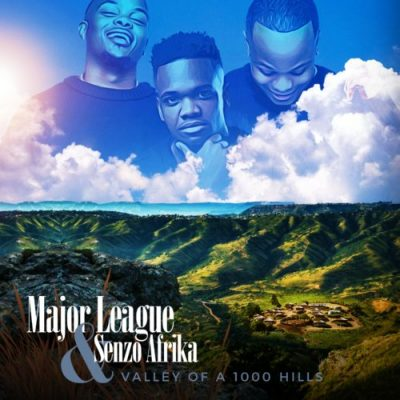 Major League & Senzo Afrika – Ngiyajola ft. Mlindo The Vocalist & Alie Keys