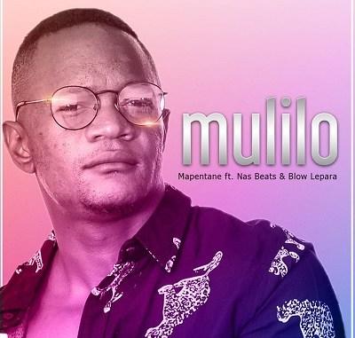 Mapentane – Mulilo ft. Nas Beats & Blow Lepara