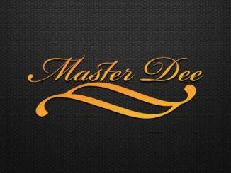 Master Dee – Revelations (Original Mix)