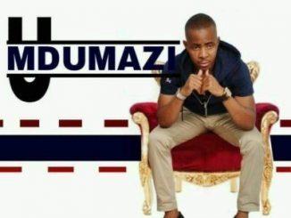 Mdumazi (Igeza Lendalo) – Nunu Wami