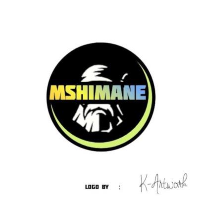Mshimane & Dj Ara – Enkonzweni