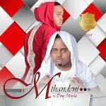 Mthandeni – Wayenzindaba ft. Kwazi Nsele