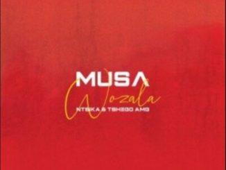 Musa SA – Wozala ft. Ntsika & Tshego AMG