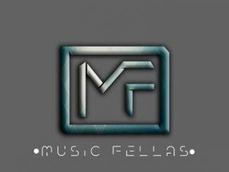 Music Fellas – Uswidi ft. Butiza