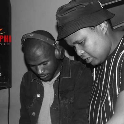 Naakmusiq – Ndakwenza Ntoni (Bizza Wethu X Mr Thela Remix)