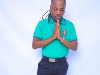 Ngiga – Shona Ekamelweni
