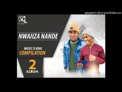 Nwaiiza Nande – Good Times ft. Dj Toolz