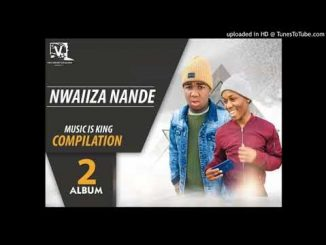 Nwaiiza Nande – Khamandel'iBass ft. Dj Lerato