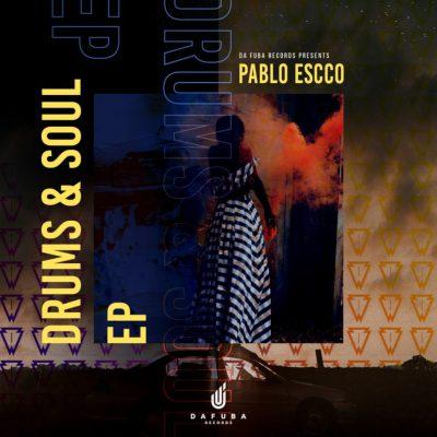 Pablo Escco – My Addiction (Tribute To Da Capo)