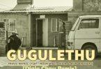 Prince Kaybee – Gugulethu (Dlala Chass Remix)