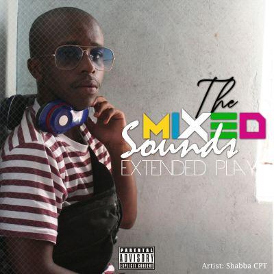 Shabba CPT – It's 2020 (We Chasing Money) ft. Taboo no Sliiso & Mr Dlali Number