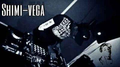 Shimi Vega – Leave Amapiano Alone Part 2