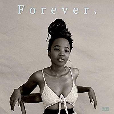Sokie Saka – Forever and Ever and Ever