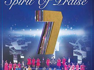 Spirit Of Praise 7 – Nasempini ft. Ayanda Ntanzi
