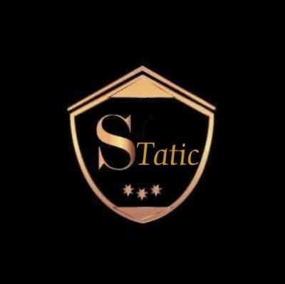 Static & Mr Thela – Iscima Mlilo