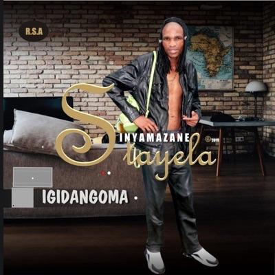 Stayela – Indidane