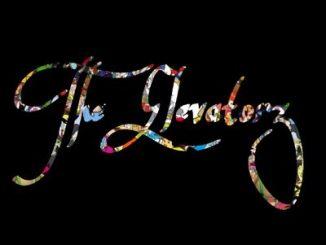 The Elevatorz – We Undercontrol