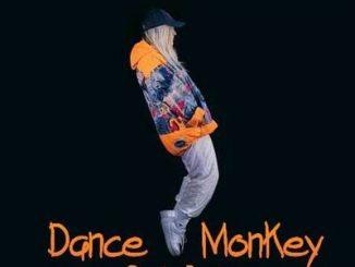 Tones and I – Dance Monkey (Geato Remix)