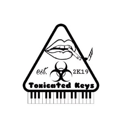 Toxicated Keys – Sex Ke Sex ft. Gem Valley MusiQ