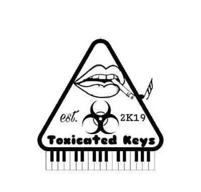 Toxicated Keys & Gem Valley MusiQ – Me Now (Gwam Mix)