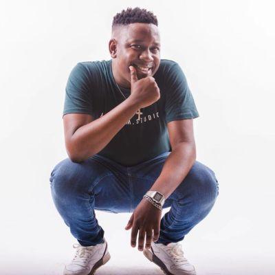 Tumza D'Kota & Dzo – The Weekend