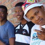 uBiza Wethu & Ace no Tebza – Sad Melodies