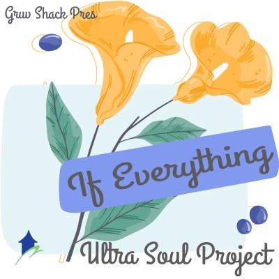 Ultra Soul Project – If Everything