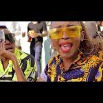 Video: Sido and Manana – Bruce Lee Starring Ft. Vantuka
