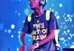 Vigro Deep – Lekhandele ft. Candy Tsa Mandebele