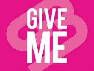 XtetiQsoul – Give Me ft. Candy Man & Soulstar