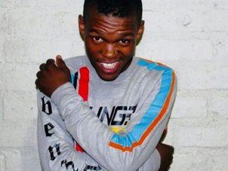 Younger Ubenzani – Sunday School Ft. Dj Ligwa Blaqvision Angazz
