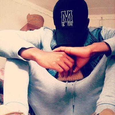 Zeecho & EQ Boy – Bayesaba ft. Miss Twaggy