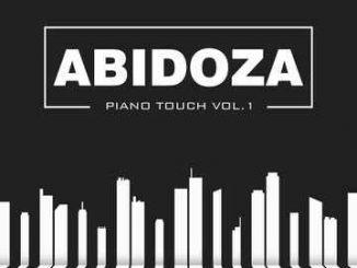 Abidoza – Piano Touch Vol.1