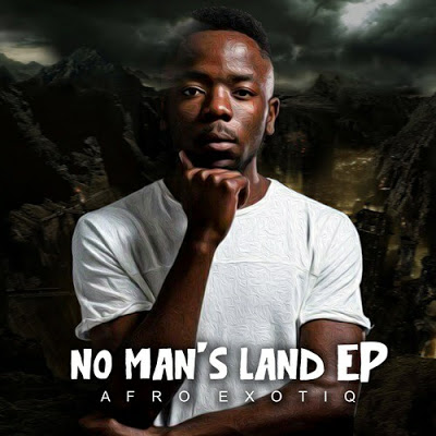Afro Exotiq – Bush Man (Original Mix)