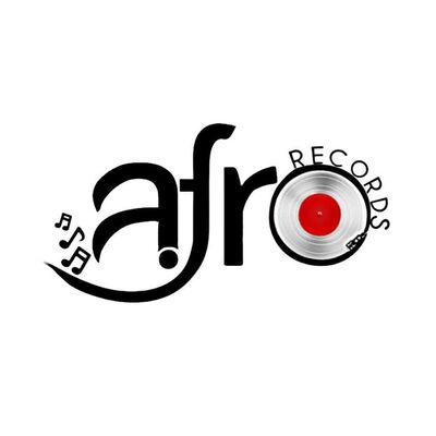 Afro Sounds – Umkhonto WeGqom ft. VBM Records & Cthe