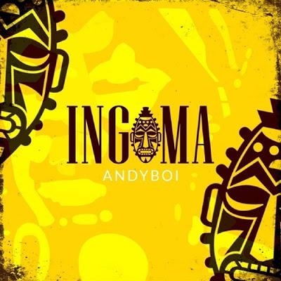 Andyboi – Make My Move ft. Linda