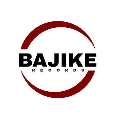 Bajike x Chustar – For The Rich