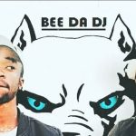 Bee Da Dj – Angels And Demons Mixtape Vol.4