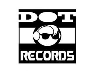 Black Jnr (Dot Records) – Spider Man