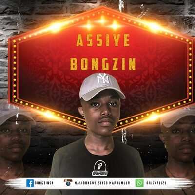Bongzin x Dj Winx x King Lee – Six Gun