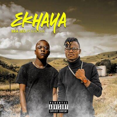 Bra Leo – Ekhaya ft. Khetha