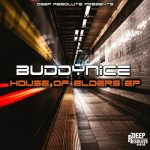Buddynice – This Shit Again (Redemial Mix)