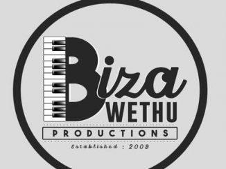 BW Productions – God's Creation ft. Goodness & Master Lona