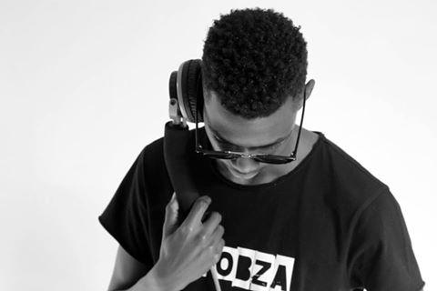 Caiiro – Ngeke (Dj Obza Bootleg)