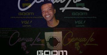 Ceeyah Loo – Gqom Mangarosh Vol.1