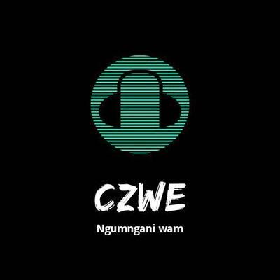 Czwe – I Believe In Myself