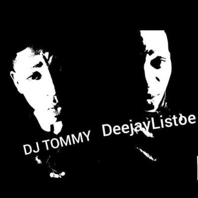 Deejay Listoe x DJ Tommy – Washaa